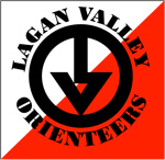 Lagan Valley Orienteers
