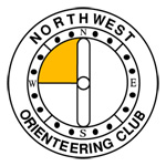 North West Orienteering Club