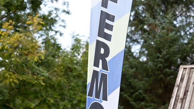 FERMO-1