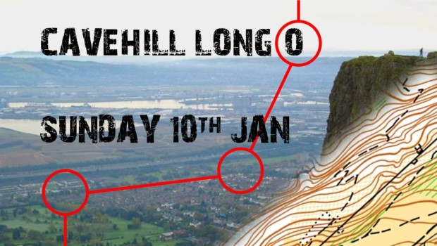 Cavehill Long O