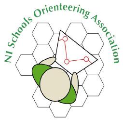 ni-schools